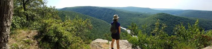 Photo of Pennsylvania Landscape